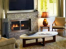 fireplace beautiful fireplace tiling ideas house furniture