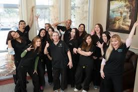 Orthodontic Assistant Jobs Baton Rouge Dental Assistant Academy Premier Dental Class