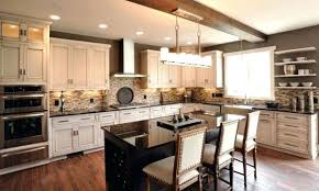 light kitchen ideas kitchens with light cabinets light green kitchen cabinets light