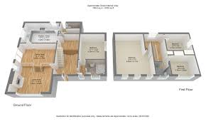 Southbank Grand Floor Plans by Professional Property Photography Energy Performance Certificates
