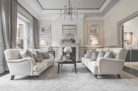 interior design view uk home interiors nice home design top and