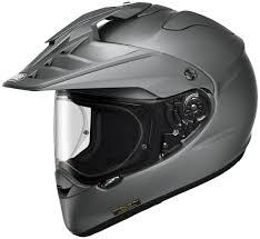 shoei motocross helmet shoei hornet adv motorcycle helmet graymatt designer fashion
