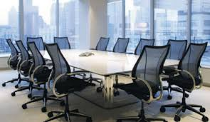 conference room furniture conference room chairs