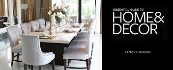 home design company in thailand demaco design thailand tatler