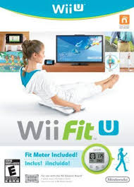 wii u black friday 2013 amazon 14 best images about 2013 list on pinterest sports toys toys