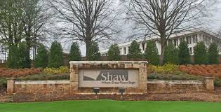 about us shaw floors
