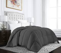 Best Goose Down Duvet Top 10 Best Cotton Comforters In 2017 Buyer U0027s Guide
