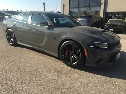 50 best used dodge charger for sale savings from 3 679