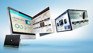 website design free if you are searching for the experienced web designers in essex