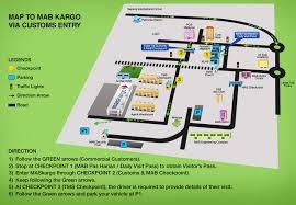 google maps floor plans contact us maskargo