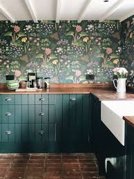howdens kitchen cabinet doors only decorating on a budget and how to plan rooms podcast