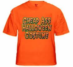 Halloween Shirt Costumes Halloween Shirts Cheap Halloween Costume T Shirt
