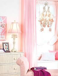 Pink Nursery Curtains Winnie The Pooh Nursery Curtains Rabbitgirl Me