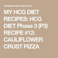 my hcg diet recipes hcg diet phase 3 p3 foods to eat this are
