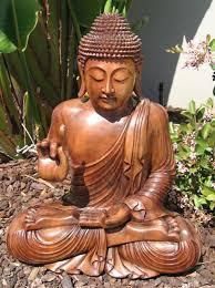 spiritual statues spiritual treasures from bali buddhas ganesh statues singha and