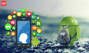 android apps development 10 effective suggestions for creating android app development