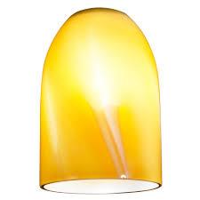 light fixture replacement glass replacement glass for outdoor light fixtures shades pendant lights