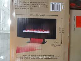 Fireplace Entertainment Center Costco by Dimplex Electric Fireplace Costco Fireplace Ideas