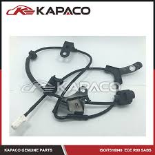 toyota corolla abs light on compare prices on toyota corolla abs speed sensor shopping