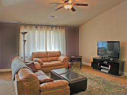 two color living room walls two tone living room walls two color living room walls my living