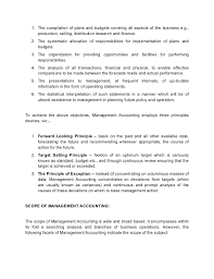Objective For Mba Resume Ready Introduction For Essay Resume For Movie Theatre Workers