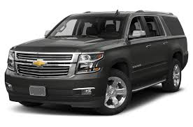 used lexus for sale manchester new and used chevrolet suburban in manchester nh auto com