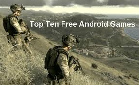 top ten android arkdots hacking tricks