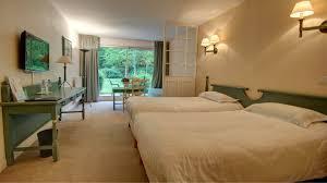 chambre d hotel chambre charme réservez chambre d hôtel hardelot najeti hôtel du parc