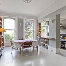 Kitchen Diner Design Ideas Tag For Kitchen Diner Decorating Ideas Could This Be Ashton