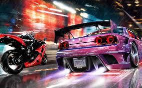 free sports car wallpaper murals tracksbrewpubbrampton com get sport car wallpaper aliexpress com alibaba group