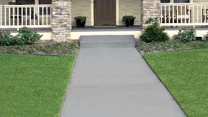 Cement Floor Paint Outdoor Cement Paintoutdoor Floor Painting Ideas Exterior Concrete