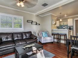 paradise home design utah beach view clearwater beach cottage best l vrbo