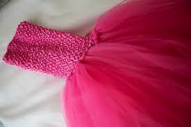 sleeping beauty tutu dress tutorial sew disney aurora dress