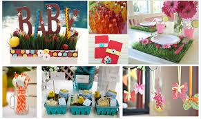 Summer Garden Party Ideas - home confetti summer lovin u0027 with a garden party