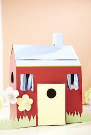 61 best kids cardboard boxes images on pinterest cardboard