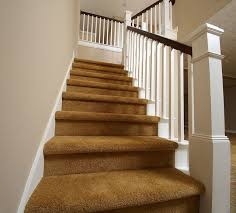 Banister Homes 27 Best Wayne Homes Pictures Images On Pinterest Wayne Homes