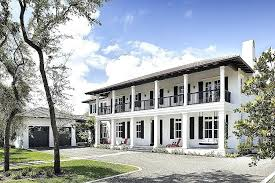 plantation style floor plans modern plantation style house plans modern plantation style house