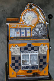 halloween slots 171 best slot machine junkie images on pinterest slot machine