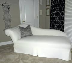 Chaise Lounge Cushion Slipcovers Antique Chaise Lounge Slipcovers For Chaise Lounge Cushions Sure