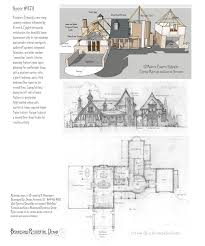 images about home house plans1 on pinterest plans and floor idolza