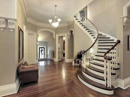 entryway colors popular interior paint colors for your home u2014 jessica color