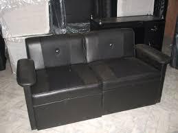 sofa sets new design kitchen designs