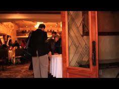Videographer Nyc Nyc U0026 Ca Wedding Videographers Holly U0026 Austin Wedding Highlight