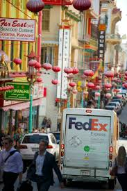 fedex thanksgiving 104 best fedex images on pinterest fedex express federal and