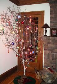 a green christmas tree startribune com