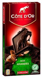 Daim Chocolate Ikea 21 Best Galletas Images On Pinterest Chocolate Decorated