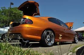 burnt orange camaro awesome heavily modded camaro page 3 nissan titan forum