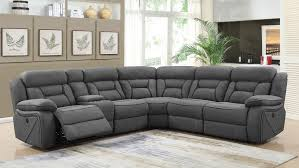 Modern Sectional Sleeper Sofa Black Sectional Leather Sectional Sleeper Sofa Gray Sectional