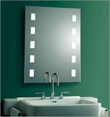 small bathroom vanity mirror ideas unframed oval floating bathroom