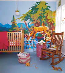 Paint Ideas For Kids Rooms by 1091 Best Boys Bedroom Images On Pinterest Boy Bedrooms Bunk